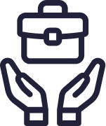 Job Placement icon