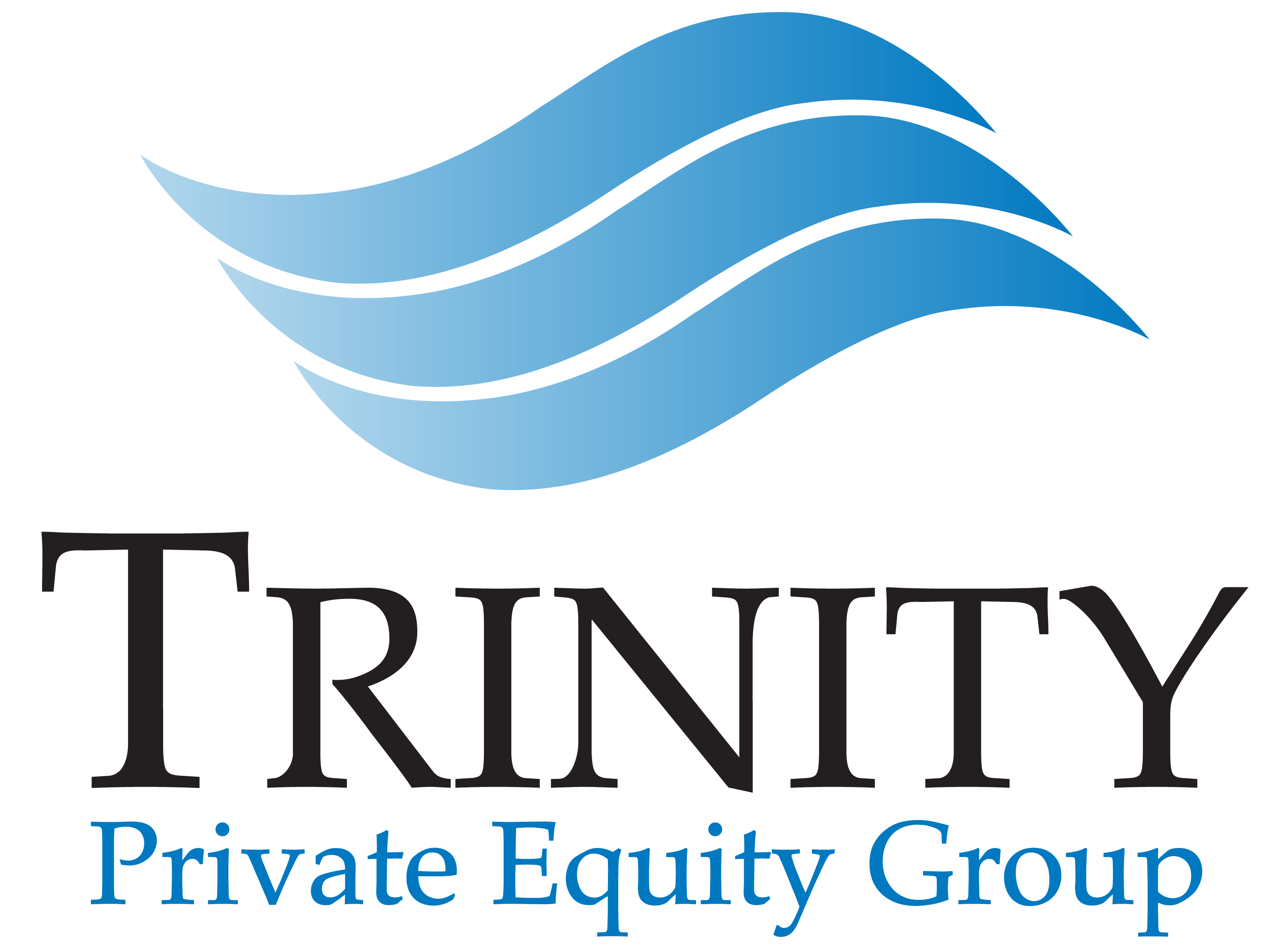 Trinity Private Equity Group logo